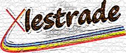 Logo Associazione X Le Strade